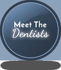 Sarasota Dentists