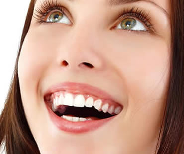 Cosmetic dentist in Sarasota