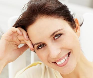 Smile makeover dentist in Sarasota