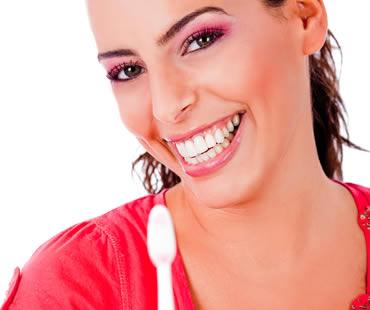 Dental checkup in Sarasota