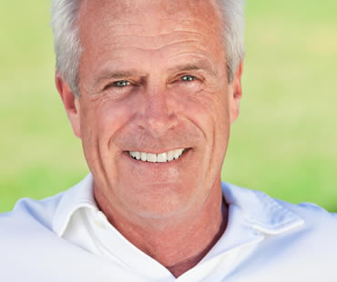 Dental Implants Dentist in Sarasota