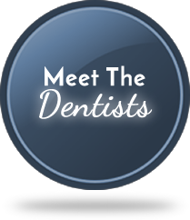 Sarasota Dentists