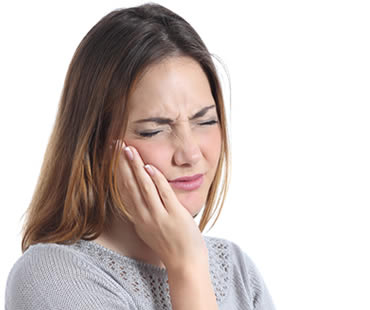 Sarasota root canal dentist
