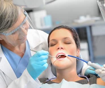 What Makes a Good Sedation Dentist